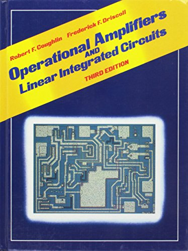 9780136379010: Operational Amplifiers and Linear Integrated Circuits