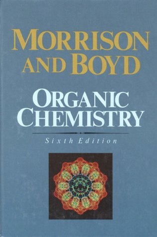 9780136438915: Organic Chemistry and Molecular Models and Study Guide and Solutions Manual Package: With Study Guide and Solutions Manual Bundle