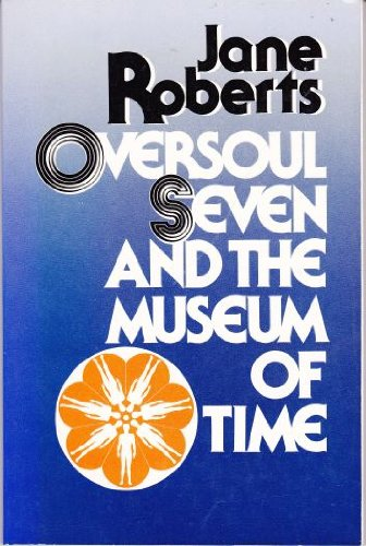 9780136474463: Oversoul Seven and the Museum of Time