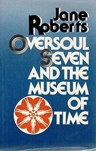 9780136474531: Oversoul Seven and the Museum of Time
