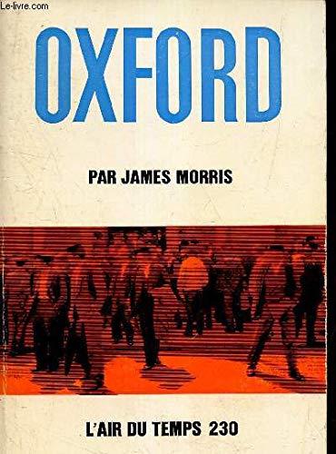 9780136476030: Oxford