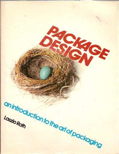 9780136478423: Package Design: An Introduction to the Art of Packaging (A Spectrum book)