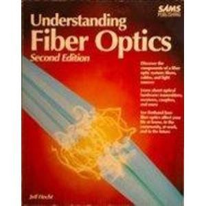 9780136490708: Understanding Fiber Optics