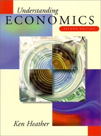 9780136501695: Understanding Economics