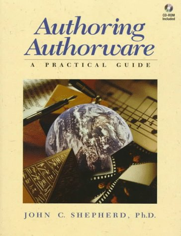 9780136602262: Authoring Authorware: A Practical Guide