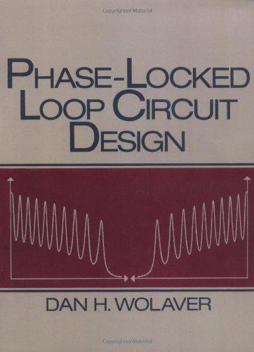 9780136627432: Phase-Locked Loop Circuit Design