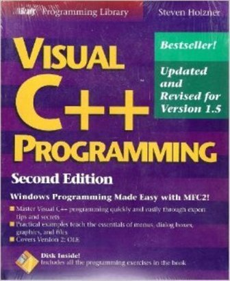 9780136631620: C. Programming (The Peter Norton programming library)