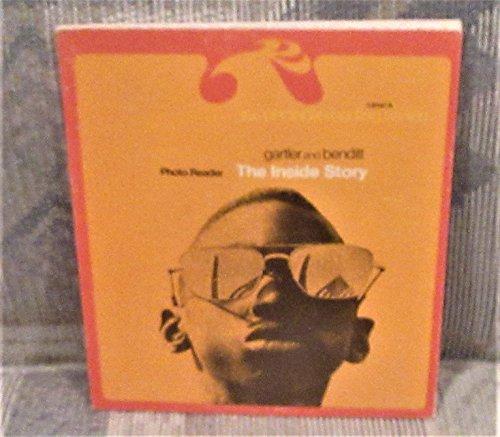 The Inside Story Photo Reader: The Phoenix: Gartler, Marion; Benditt,