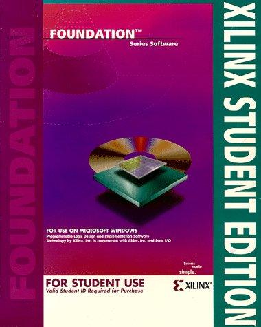 9780136716297: Xilinx Student Edition