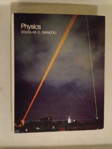 9780136726005: Physics, principles with applications
