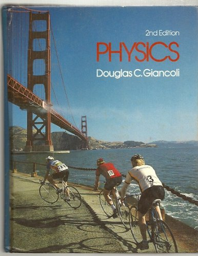 9780136726272: Physics: Principles with Applications