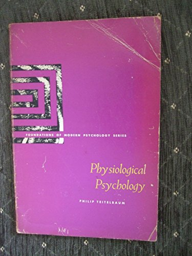 personalistic and naturalistic viewpoints of modern psychology Find out information about personalistic disease theories branch of medicine that concerns the diagnosis and treatment of mental, emotional, and behavioral disorders, including major depression depression, in.