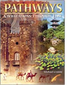 9780136754633: Pathways: Civilizations Through Time