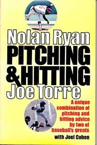 9780136761976: Pitching and Hitting
