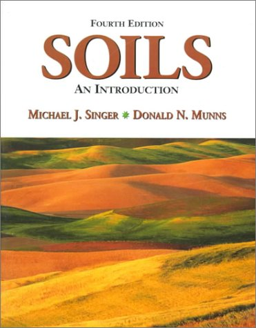9780136792420: Soils: An Introduction