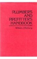 9780136839125: Plumbers and Pipefitters Handbook