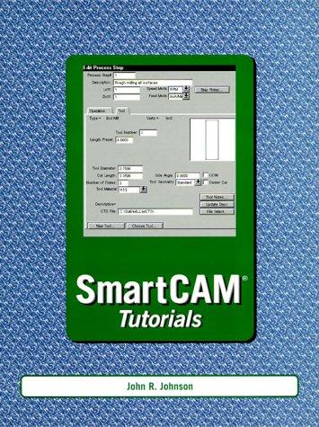 9780136855217: Smartcam Tutorials