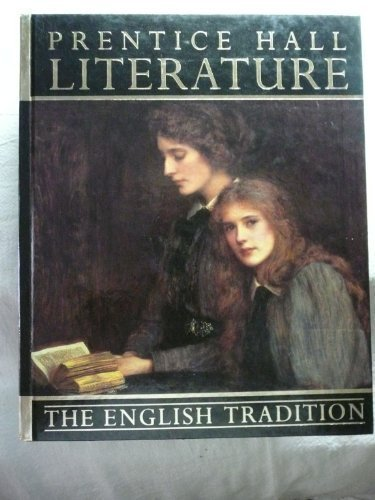Prentice Hall Literature: The American Experience: N/A--