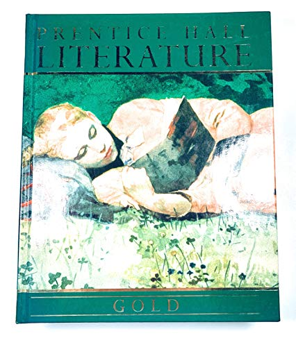 Prentice Hall Literature - Gold: Giancoli