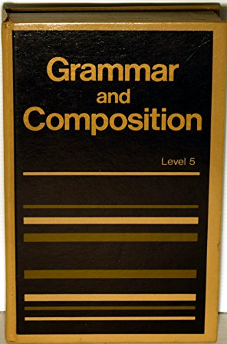 Prentice-Hall Grammar and Composition Level V: Forlini, Gary