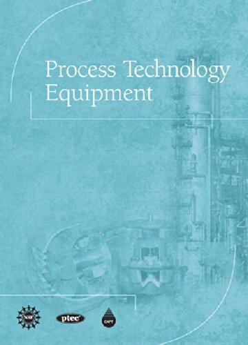 9780137004126: Process Technology Equipment