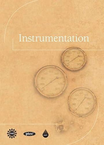 9780137004133: Instrumentation