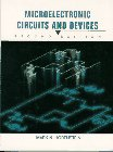 9780137013357: Microelectronic Circuit and Devices:United States Edition