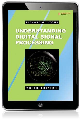 9780137028528: Principles of Accounting: Intermediate
