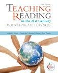 9780137048793: Exam Copy for Teaching Reading in the 21st Century