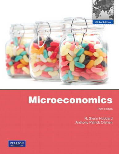 9780137052288: Microeconomics & MyEconLab Student Access Code Card