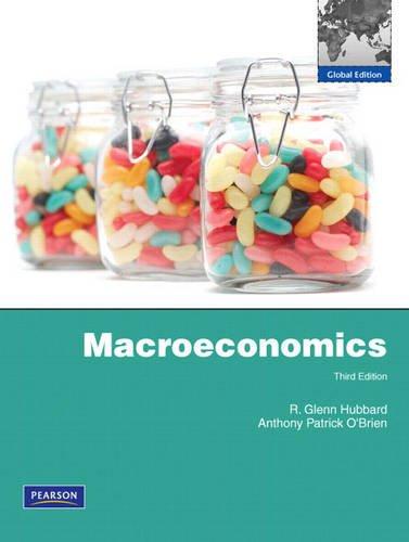 9780137052295: Macroeconomics & MyEconLab Student Access Code Card