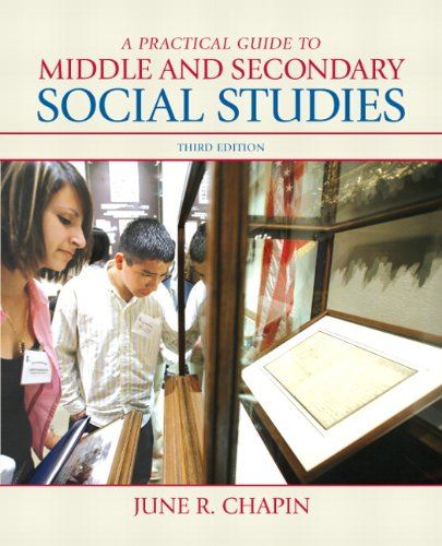 a secondary research study on inventory International journal of social science & interdisciplinary research study habit inventory study habits of secondary school students.