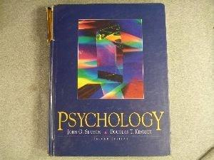 9780137066902: Psychology