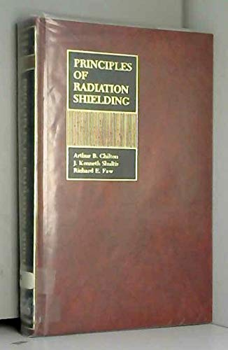 9780137099078: Principles of Radiation Shielding