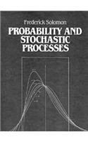 9780137119615: Probability and Stochastic Processes