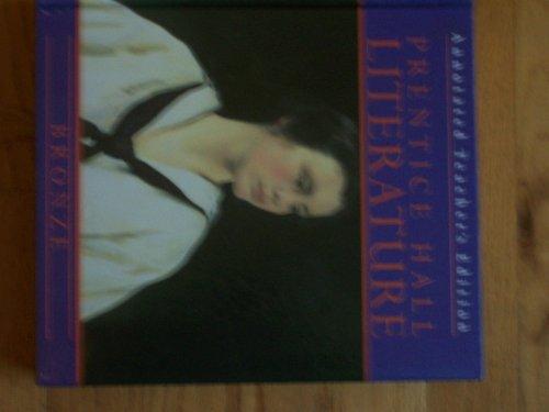 Prentice Hall Literature/Grade 7: Prentice Hall Inc