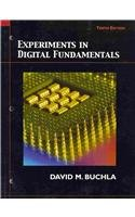 9780137129652: Experiments in Digital Fundamentals