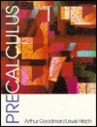9780137164080: Precalculus