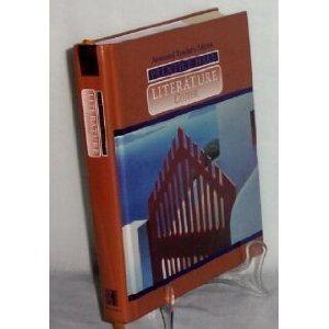 Prentice Hall Literature, Copper Level (Prentice Hall: Prentice-Hall, Inc.
