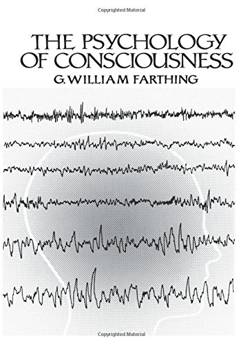 9780137286683: Psychology of Consciousness: Psych Consciousness & Reaching Full Potential Pkg.
