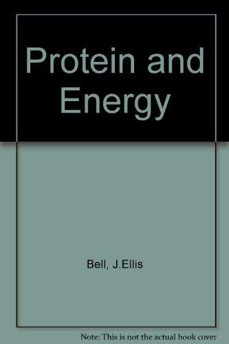 9780137316472: Proteins and Enzymes