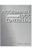 9780137358618: Programmable Logic Controllers