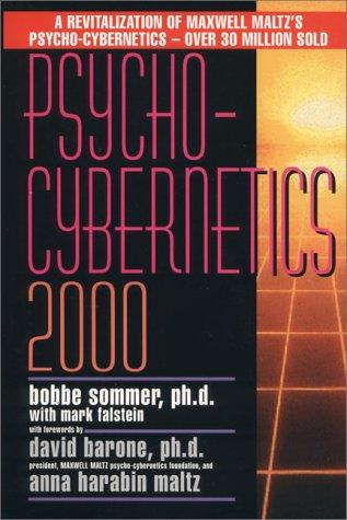 9780137359035: Psycho-Cybernetics 2000