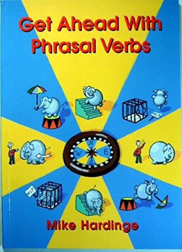 9780137374380: Get Ahead with Phrasal Verbs