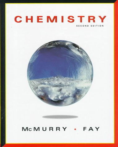 9780137377763: Chemistry (2nd Edition)