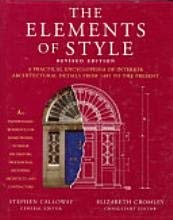 9780137442447: The Elements of Style