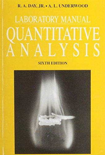 9780137474035: Laboratory Manual