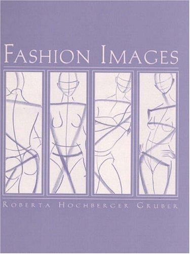 9780137524860: Fashion Images