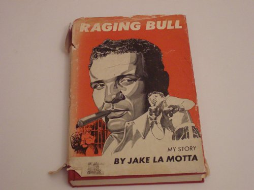 9780137525270: Raging bull: My story