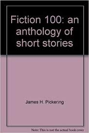 9780137581603: Reader's guide to the short story: To accompany Fiction 100, an anthology of short stories